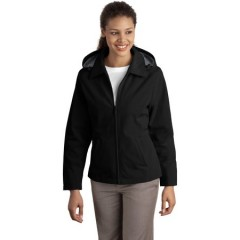 Port Authority Legacy Jacket for Women