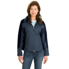 Port Authority Endeavor Jacket for Women