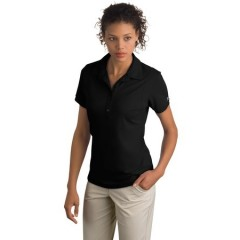 OGIO Jewel Polo for Women