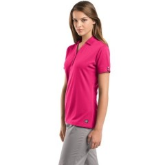 OGIO Glam Polo for Women