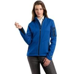 OGIO Minx Jacket for Women