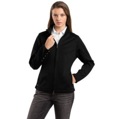 OGIO Bombshell Jacket for Women