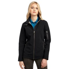 OGIO Moxie Jacket for Women