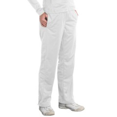 Sport-Tek Tricot Track Pant for Women