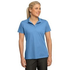Sport-Tek Micropique Sport-Wick Polo for Women