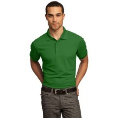 OGIO Caliber 20 Polo for Men