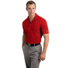 OGIO Accelerator Polo for Men