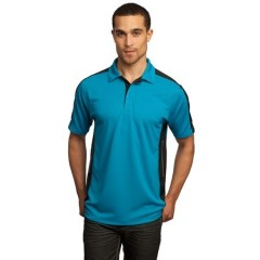OGIO Trax Polo for Men