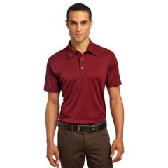 OGIO Hybrid Polo for Men