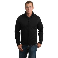 OGIO Outlaw Jacket for Men