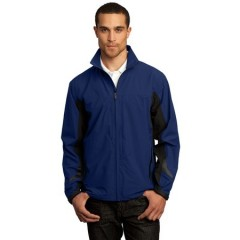 OGIO Wicked Weight Full-Zip Jacket for Men