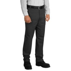 CornerStone Industrial Work Pant for Men