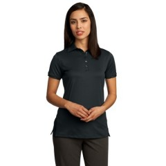Red House Ottoman Performance Polo for Women