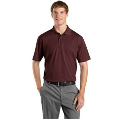 Sport-Tek Micropique Sport-Wick Polo for Men