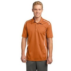 Sport-Tek Vector Sport-Wick Polo for Men
