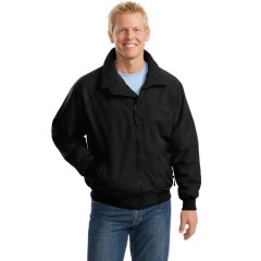 Port Authority Tall Challenger Jacket for Men