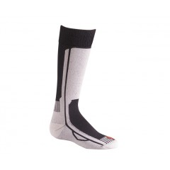 Fox River Fox River Kids Turbo Jr Ski Socks
