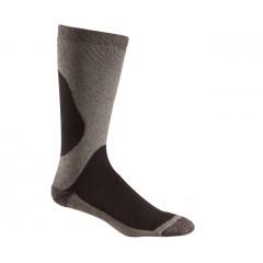 Fox River Boarder Zone Snowboard Socks