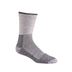 Fox River Wool Work Crew Socks