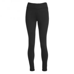 Avalanche Women's Mogul Legging