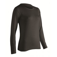 Coldpruf Extreme Performance Thermal Underwear Top for Women