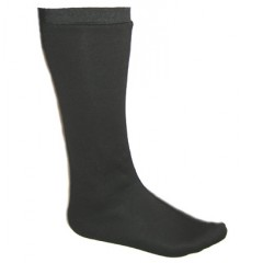 Fleece Polypropylene Socks for Adult