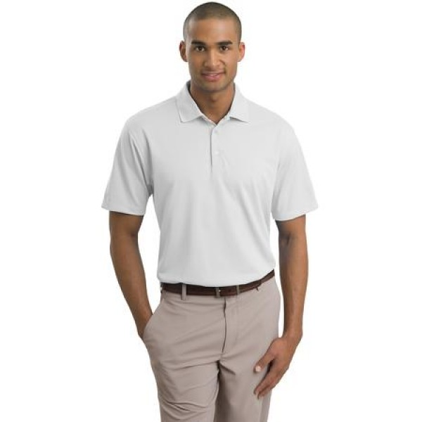5ca4df73 Nike Golf Tech Basic Dri-FIT Polo for Men