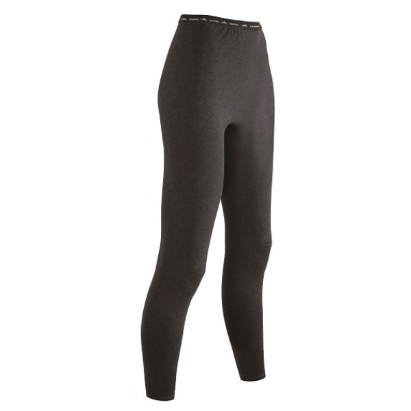 e8245d26085f1 Coldpruf 100% Polypropylene Long Underwear Pants for Women