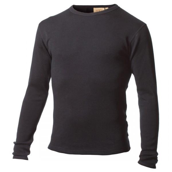 100 merino wool long underwear