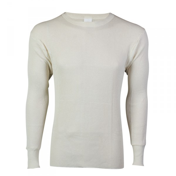 Thermal Shirt For Women