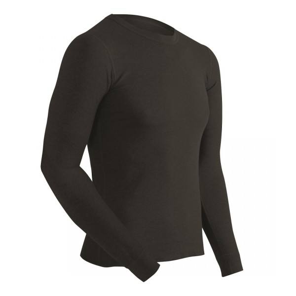 Coldpruf Cotton Poly Thermal Underwear Top for Men