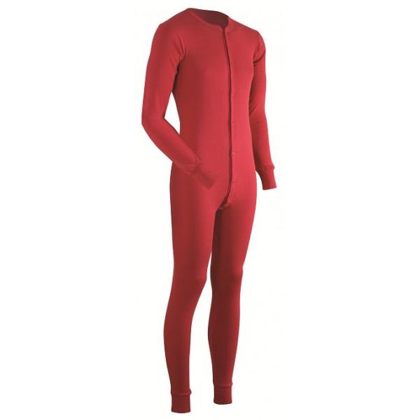 Mens Merino Wool Long Underwear
