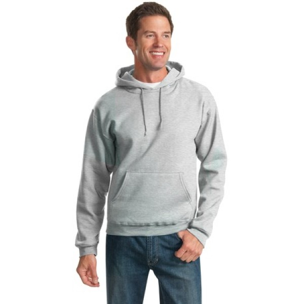 476f0a81 Jerzees NuBlend Pullover Hooded Sweatshirt for Men