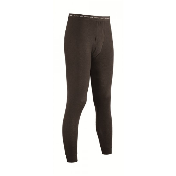 Coldpruf Expedition Weight Stretch Performance Long Underwear Pant ...