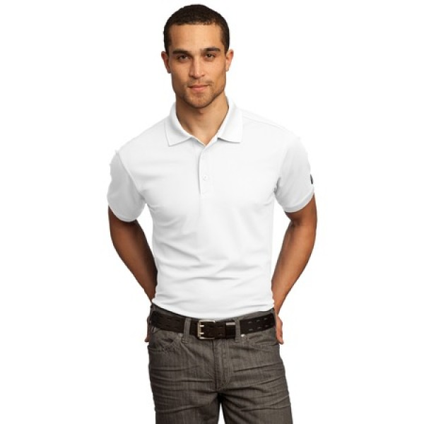 c51a3c8b OGIO Caliber 20 Polo for Men