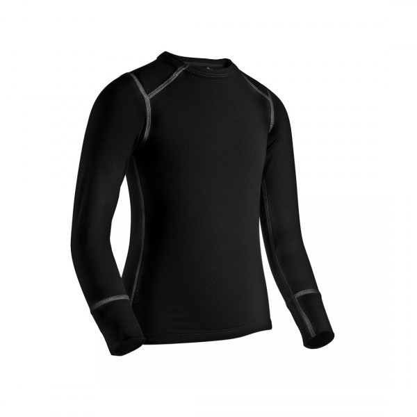 Youth Quest Performance Thermal Pant